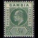 http://morawino-stamps.com/sklep/610-large/kolonie-bryt-gambia-28.jpg