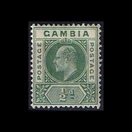 http://morawino-stamps.com/sklep/610-thickbox/kolonie-bryt-gambia-28.jpg