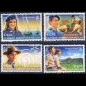 http://morawino-stamps.com/sklep/6136-large/greece-grecja-2112-2115.jpg