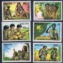 http://morawino-stamps.com/sklep/6148-large/kolonie-bryt-belize-646-651.jpg