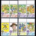 http://morawino-stamps.com/sklep/6154-large/kolonie-bryt-kenya-718-725.jpg