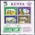 http://morawino-stamps.com/sklep/6164-large/kolonie-bryt-kenya-bl17.jpg
