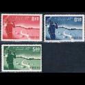 http://morawino-stamps.com/sklep/6170-large/formosa-334-336.jpg