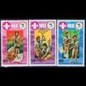 http://morawino-stamps.com/sklep/6200-large/kolonie-bryt-niue-490-492.jpg