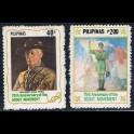 http://morawino-stamps.com/sklep/6258-large/kolonie-hiszp-pilipinas-1457-1458.jpg