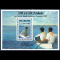 http://morawino-stamps.com/sklep/6274-large/kolonie-bryt-turks-and-caicos-islands-bl71.jpg
