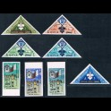 http://morawino-stamps.com/sklep/6276-large/kolonie-bryt-quatar-katar-53-60.jpg
