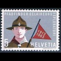 http://morawino-stamps.com/sklep/6290-large/switzerland-helvetia-szwajcaria-768.jpg
