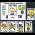 http://morawino-stamps.com/sklep/6300-large/kolonie-bryt-lesotho-653-657bl44.jpg