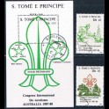 http://morawino-stamps.com/sklep/6304-large/kolonie-portug-sao-tome-e-principe-bl182gratismi1069mi1070-.jpg