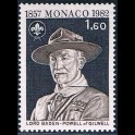 http://morawino-stamps.com/sklep/6310-large/monaco-1538.jpg