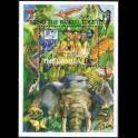 http://morawino-stamps.com/sklep/6312-large/kolonie-bryt-gambia-bl40.jpg