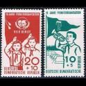http://morawino-stamps.com/sklep/6314-large/ddr-deutsche-demokratische-republik-niemcy-wschodnie-eastern-germany-645-646.jpg