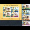 http://morawino-stamps.com/sklep/6320-large/kolonie-bryt-ghana-609-612bl62.jpg