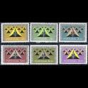 http://morawino-stamps.com/sklep/6332-large/portugal-republica-portuguesa-portugalia-917-922.jpg