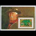 http://morawino-stamps.com/sklep/6346-large/kolonie-bryt-grenada-grenadines-bl94.jpg