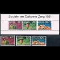 http://morawino-stamps.com/sklep/6348-large/kolonie-holend-nederlandse-antillen-antyle-holenderskie-netherlands-antilles-450-452bl17.jpg