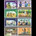 http://morawino-stamps.com/sklep/6372-large/kolonie-bryt-kenya-214-221.jpg