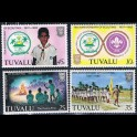 http://morawino-stamps.com/sklep/6384-large/kolonie-bryt-tuvalu-166-169.jpg
