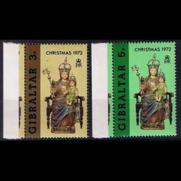 http://morawino-stamps.com/sklep/640-thickbox/kolonie-bryt-gibraltar-293-294.jpg