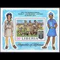 http://morawino-stamps.com/sklep/6402-large/liberia-bl56.jpg
