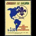 http://morawino-stamps.com/sklep/6408-large/kolonie-hiszp-bolivia-1497.jpg