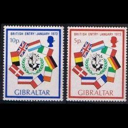 http://morawino-stamps.com/sklep/644-thickbox/kolonie-bryt-gibraltar-297-298.jpg