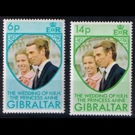 http://morawino-stamps.com/sklep/646-thickbox/kolonie-bryt-gibraltar-308-309.jpg