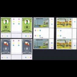 http://morawino-stamps.com/sklep/648-thickbox/kolonie-bryt-gibraltar-459-462-z-pustopolami.jpg