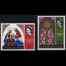 http://morawino-stamps.com/sklep/650-thickbox/kolonie-bryt-gibraltar-205-206.jpg