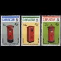 http://morawino-stamps.com/sklep/652-large/kolonie-bryt-gibraltar-310-312a.jpg