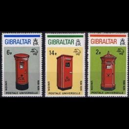 http://morawino-stamps.com/sklep/652-thickbox/kolonie-bryt-gibraltar-310-312a.jpg
