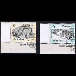 http://morawino-stamps.com/sklep/654-thickbox/kolonie-bryt-gibraltar-463-464-.jpg