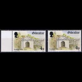 http://morawino-stamps.com/sklep/656-thickbox/kolonie-bryt-gibraltar-469.jpg