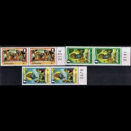 http://morawino-stamps.com/sklep/660-thickbox/kolonie-bryt-gibraltar-472-474-parka.jpg