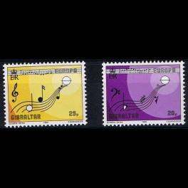 http://morawino-stamps.com/sklep/662-thickbox/kolonie-bryt-gibraltar-487-488.jpg