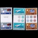 http://morawino-stamps.com/sklep/667-large/kolonie-bryt-gibraltar-426-428-parki-z-pustopolami.jpg