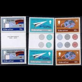 http://morawino-stamps.com/sklep/667-thickbox/kolonie-bryt-gibraltar-426-428-parki-z-pustopolami.jpg