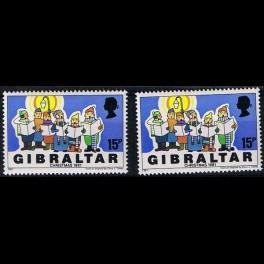 http://morawino-stamps.com/sklep/668-thickbox/kolonie-bryt-gibraltar-430-431.jpg