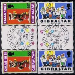http://morawino-stamps.com/sklep/670-thickbox/kolonie-bryt-gibraltar-430-431-parki-z-pustopolami.jpg