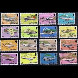 http://morawino-stamps.com/sklep/672-thickbox/kolonie-bryt-gibraltar-432x-446x-plus-436iii-441ii.jpg