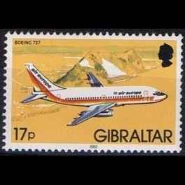 http://morawino-stamps.com/sklep/674-thickbox/kolonie-bryt-gibraltar-440-xi.jpg