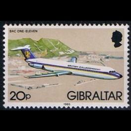 http://morawino-stamps.com/sklep/676-thickbox/kolonie-bryt-gibraltar-441-xii.jpg