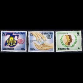 http://morawino-stamps.com/sklep/679-thickbox/kolonie-bryt-gibraltar-497-499.jpg
