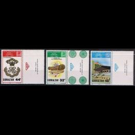 http://morawino-stamps.com/sklep/680-thickbox/kolonie-bryt-gibraltar-538-540-pustopola.jpg