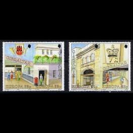 http://morawino-stamps.com/sklep/682-thickbox/kolonie-bryt-gibraltar-590-591.jpg