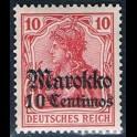 http://morawino-stamps.com/sklep/6850-large/kolonie-niem-hiszp-marokko-deutsches-reich-48b-nadruk-overprint.jpg