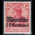 http://morawino-stamps.com/sklep/6852-large/kolonie-niem-hiszp-marokko-deutsches-reich-48b-nadruk-overprint.jpg