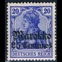 http://morawino-stamps.com/sklep/6854-large/kolonie-niem-hiszp-marokko-deutsches-reich-49-nadruk-overprint.jpg