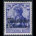 http://morawino-stamps.com/sklep/6856-large/kolonie-niem-hiszp-marokko-deutsches-reich-49-nadruk-overprint.jpg